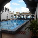 Foto de Tembo House  Hotel & Apartments