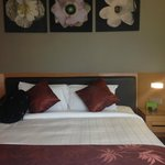 The Gardens Hotel & Residences-St Giles Grand Hotel Foto
