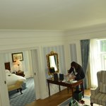 Powerscourt Hotel - Autograph Collection照片