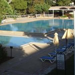 Photo of AKS Porto Heli Hotel