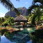 Photo de LUX Le Morne