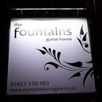 The Fountains Guesthouse의 사진