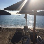 Daios Cove Luxury Resort & Villasの写真