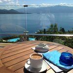 Ionian Blue Bungalows & Spa Resortの写真