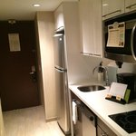 Φωτογραφία: Staybridge Suites Times Square - New York City