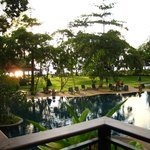 Photo of Khaolak Merlin Resort