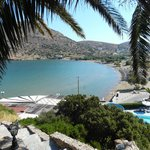 Foto di Dolphin Bay Family Beach Resort