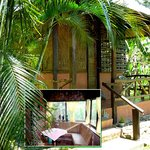 Bambua Nature Cottages