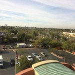 Φωτογραφία: Holiday Inn Express Hotel & Suites Tempe