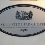 Photo of Sunnyside Park Hotel