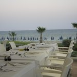 Photo of Asterias Beach Hotel