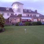 Bowood Park Hotel & Golf Club Foto