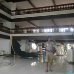 WelcomHotel Raviz Ashtamudi, Resort and Ayurveda Spa, Kollamの写真