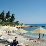 Φωτογραφία: Creta Maris Beach Resort