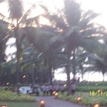 Bild från Park Hyatt Goa Resort and Spa