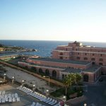 Foto de Blue Sea St George's Park & La Vallette Resorts