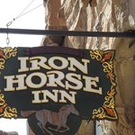 Photo de Iron Horse Inn