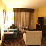 Foto de Homewood Suites by Hilton Shreveport/Bossier City