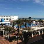 Photo de ClubHotel Riu Marco Polo