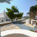 Φωτογραφία: Saint John Hotel Villas & Spa
