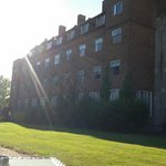 Photo de De Vere Venues Studley Castle