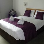 Bay Prince of Wales Hotel의 사진