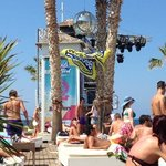 Foto de Star Beach Village