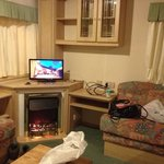Golden Sands Holiday Park Rhyl의 사진