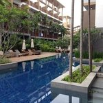 Photo of Mercure Krabi Deevana