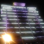 Foto Midas Hotel and Casino