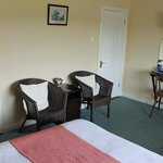 Photo de Riverview House Bed and Breakfast