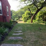 Bilde fra Woods Hole Passage Bed & Breakfast Inn
