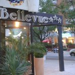 Photo of Hotel Bellevue