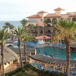 Royal Solaris Los Cabos의 사진