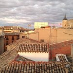 Photo of Oasis Hostel Toledo