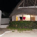 Foto Coral Key Beach Resort Malindi