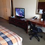 Photo de BEST WESTERN PLUS Milwaukee Airport Hotel & Conference Ctr.