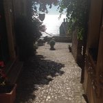 Photo of La Torretta Sul Borgo B&B