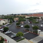 Courtyard by Marriott San Diego Airport/Liberty Station Foto