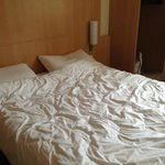 Photo of Ibis Paris Maine Montparnasse 14eme