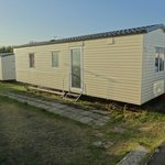 Rye Harbour Holiday Park resmi