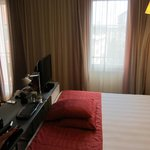 Photo of Mercure Milano Solari
