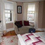 Photo of Aisling Bed and Breakfast