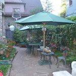 Castle Marne Bed & Breakfast Foto