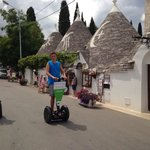 AllWays Puglia Day Tours