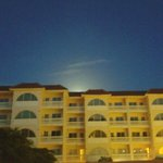 Tropicana Aruba Resort & Casinoの写真