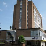 Park Inn by Radisson York Foto