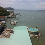 Foto de Four Points by Sheraton Sandakan