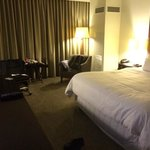 Foto de The Westin Washington National Harbor