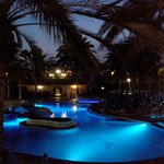 Foto van Hotel Dunas Suites and Villas Resort